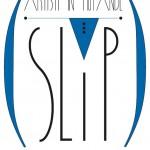 logo slip