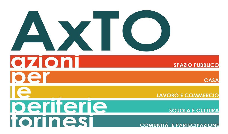 logo_AxTO
