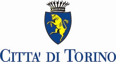 logo_torino_colori_RGB