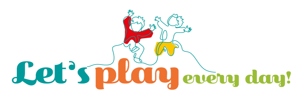 Let's Play Every Day