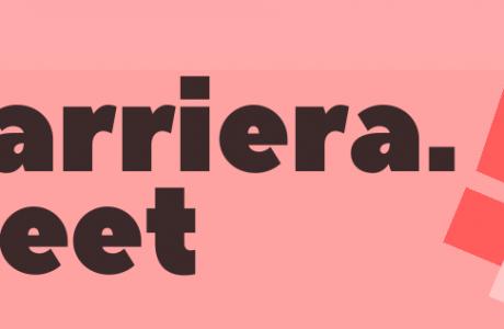 Aurora&Barriera.NEET